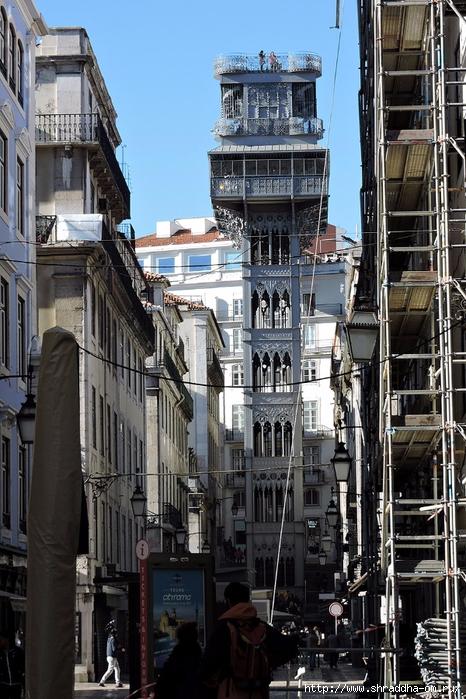 Shraddha_trаvel  Португалия Лиссабон 2017 (259) (466x700, 327Kb)