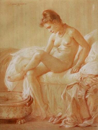 Jules Emile Saintin (1829 – 1894) - Nu/5735756_KCpol3WoBy8 (379x500, 41Kb)