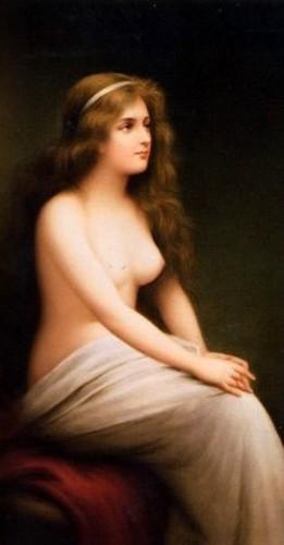 Angelo Asti (1847 – 1903) Innocence (Невинность)/5735756_KCpol3WoBy8_1_ (261x500, 22Kb)