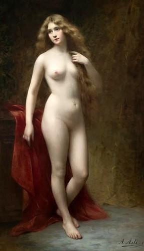 Angelo Asti (1847 – 1903) Candour (Откровенность)/5735756_11111111111111111111111111111111111111 (287x500, 27Kb)