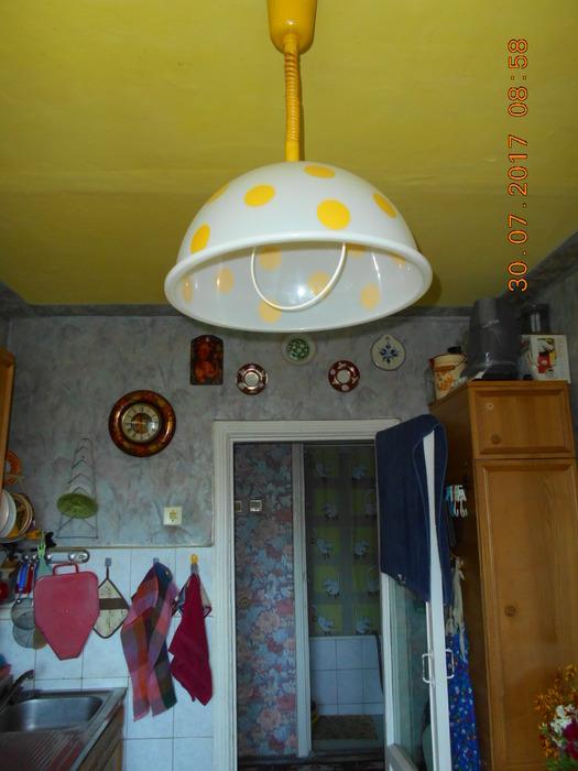 кухня светильник (525x700, 93Kb)