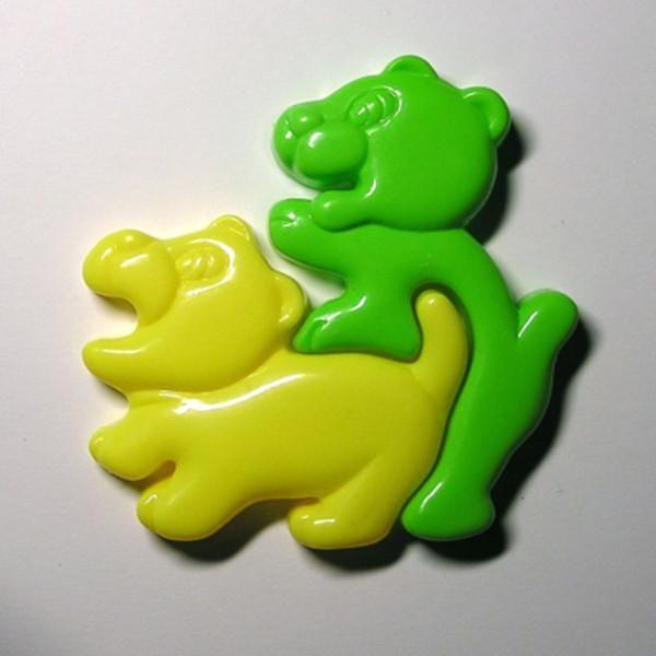 игрушки-детские-странные-картинки-смешные картинки-фотоприколы_4067283810 (600x600, 26Kb)