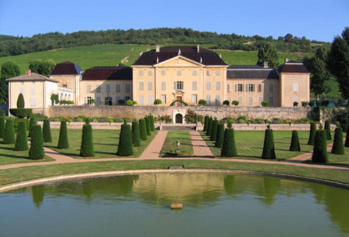 26 Chateau-de-La-Chaize- (700x474, 531Kb)