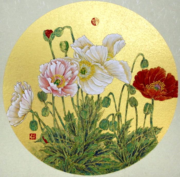 xudozhnik-Huangxiao-Fen-01 (700x690, 647Kb)