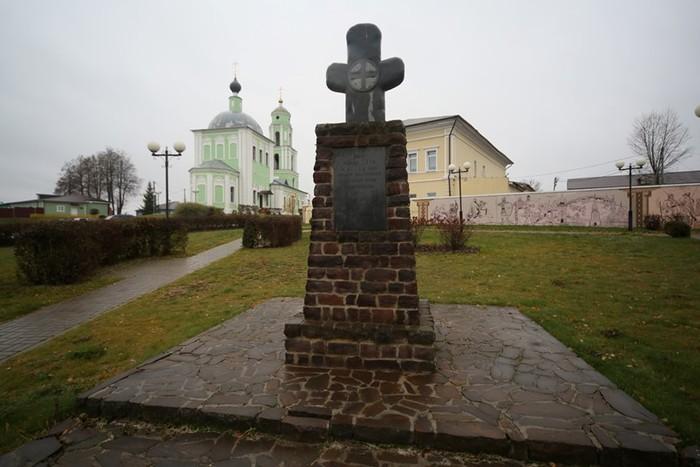 «Злой» город Козельск   7 фактов об обороне от монголо татар