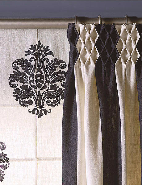 how-to-add-personality-curtains1-8 (460x600, 245Kb)