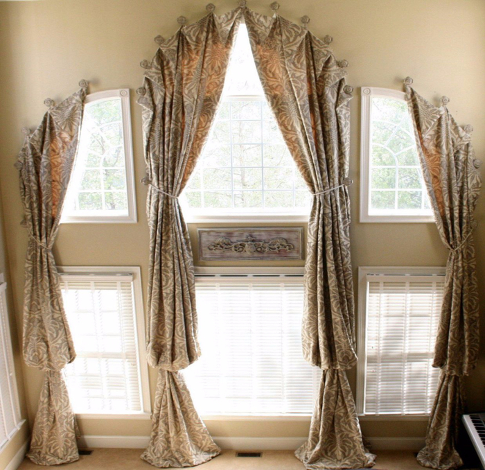 Window-Curtain-Ideas-for-Living-Room-Decoration-18 (700x678, 519Kb)