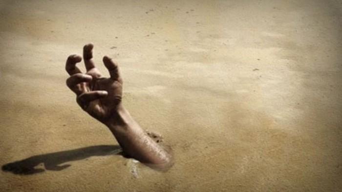 Зыбучие пески плавуны: что здесь правда, а что   ложь?
