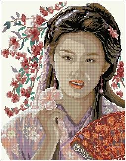 lucas-creation-rfa1006-beauty-of-asia (255x327, 59Kb)