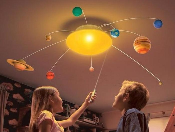 потолочный-светильник-в-детской-4 (700x530, 275Kb)