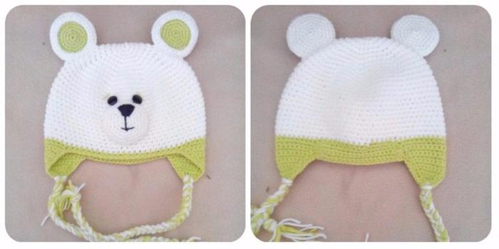 шапка-медвежонок-на-3-месяца-768x384 (700x350, 193Kb)