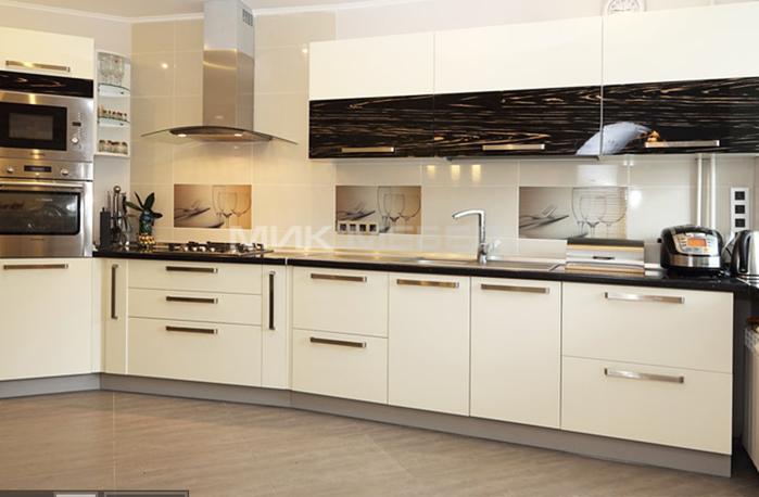 кухня 10 (700x458, 316Kb)