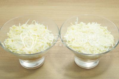 20160907-salat-s-pomidorami-assol-06 (400x266, 81Kb)