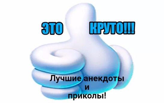 3437398_image (548x343, 19Kb)
