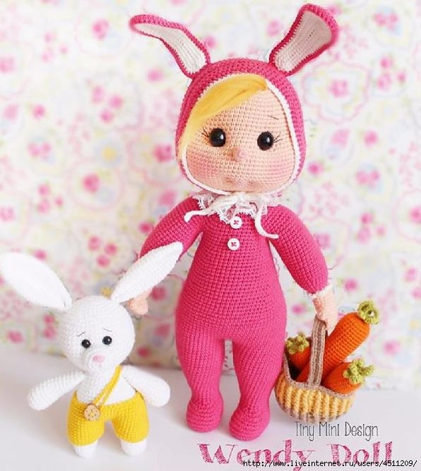 135335233_RUS_Bunny_Costume_Wendy_Doll_1 (596x667, 197Kb)