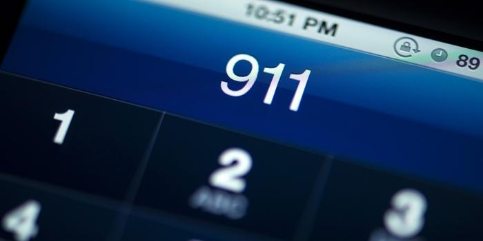 приколы 911/4171694_prikoli_911 (700x350, 99Kb)