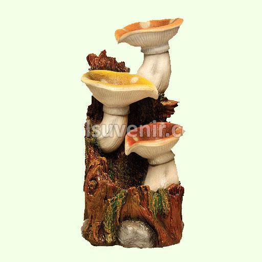 dekorativnyj-fontan-griby-3-17 (512x512, 118Kb)
