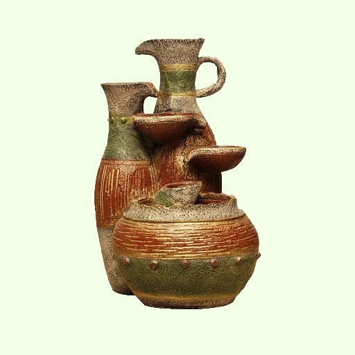 dekorativnyj-fontan-kuvshiny-3-18 (512x512, 105Kb)