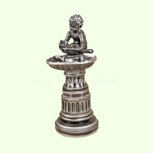 dekorativnyj-fontan-malysh-3-5 (512x512, 53Kb)
