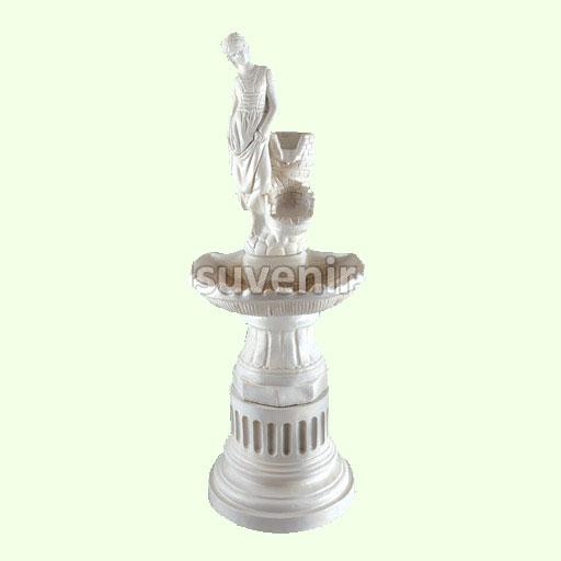 dekorativnyj-fontan-pastushka-3-2 (512x512, 46Kb)