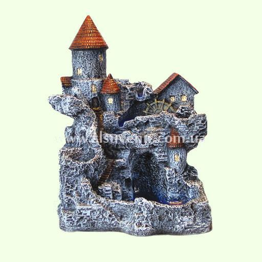 dekorativnyj-fontan-zamok-3-10 (512x512, 148Kb)
