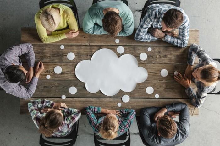 3 главные проблемы коллектива и способы их устранения: советы руководителям