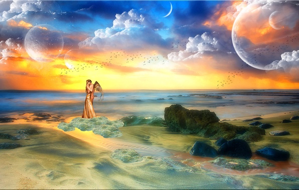 fantastika-lyubov-love-angel (596x380, 256Kb)