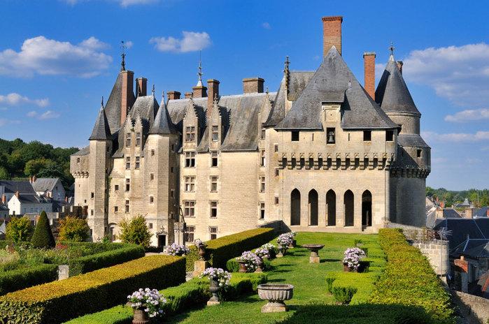 6_Chateau-de-Langeais (700x464, 116Kb)