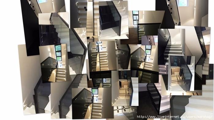 стеклянные ограждения маршаг (8) (700x393, 191Kb)