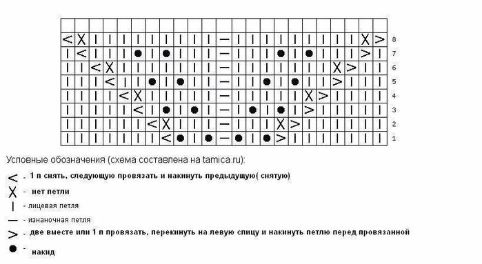 Ko-nX2NK_1Y (700x383, 144Kb)