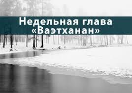 4638534__1_ (268x188, 6Kb)