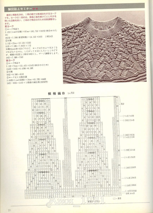 Amu_1991_18 (505x700, 340Kb)