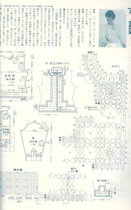Amu_1991_37 (437x700, 311Kb)