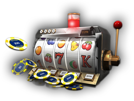 3368205_casinoonline3 (440x333, 156Kb)
