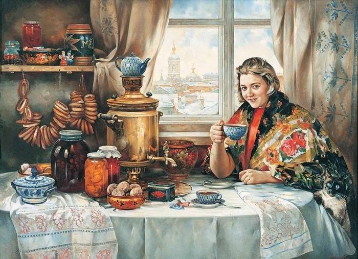 3185107_bluda_rysskoi_kyhni_dlya_inostrancev (700x507, 135Kb)