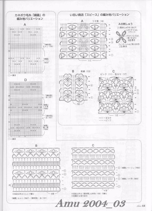 Amu 2004_03_Page_58 (505x700, 245Kb)