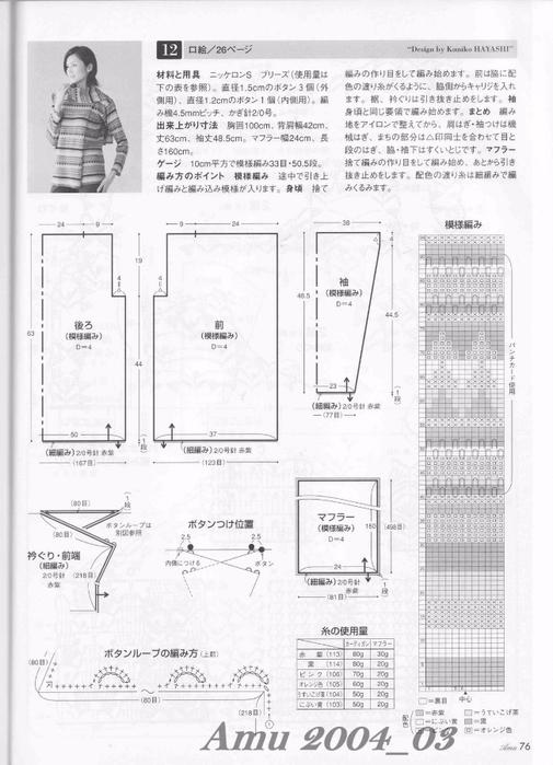 Amu 2004_03_Page_70 (505x700, 217Kb)