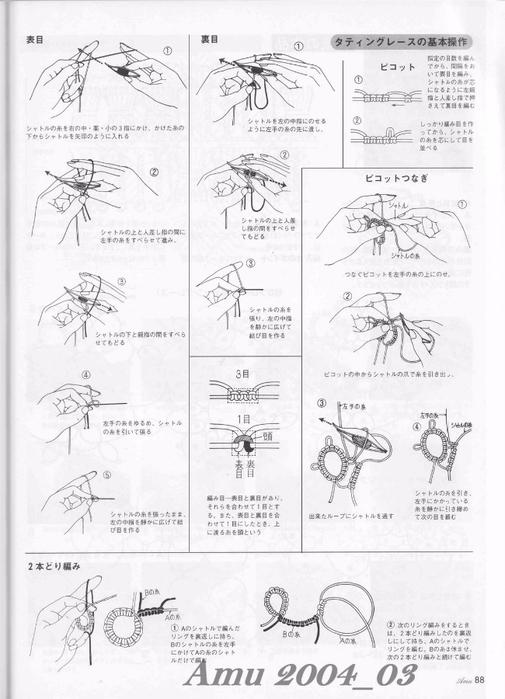 Amu 2004_03_Page_82 (505x700, 214Kb)