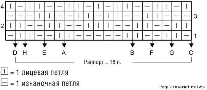 4403711_aSx_WDGqLv4 (700x305, 73Kb)
