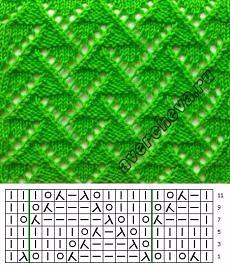 58 (230x269, 104Kb)