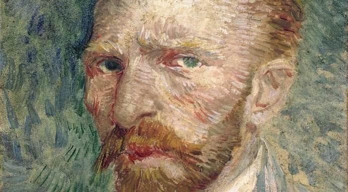 43591_fullimage_Vincent---Van-Gogh (700x385, 59Kb)