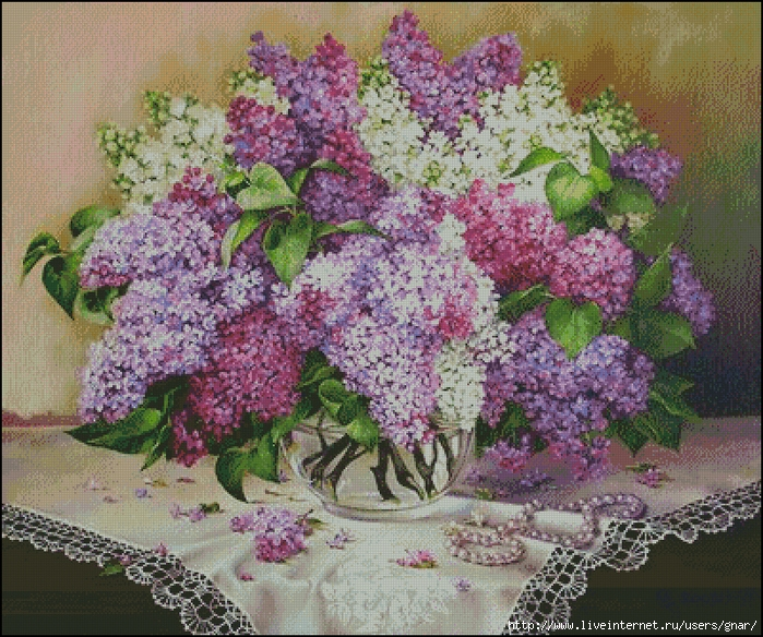 5678662_Lilac_and_lace (700x584, 481Kb)