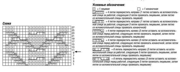 3937385_1480060161_shemavyazaniyapaltospicami (700x282, 57Kb)