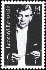 Leonard-Bernstein-Conductor 2001 3521 (148x228, 11Kb)