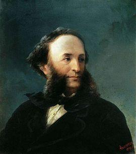 Aivazovsky_-_Self-portrait_1874 (270x306, 11Kb)