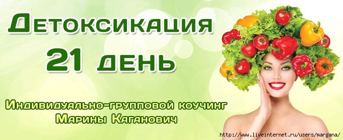 4687843_detox_shapka (700x287, 110Kb)