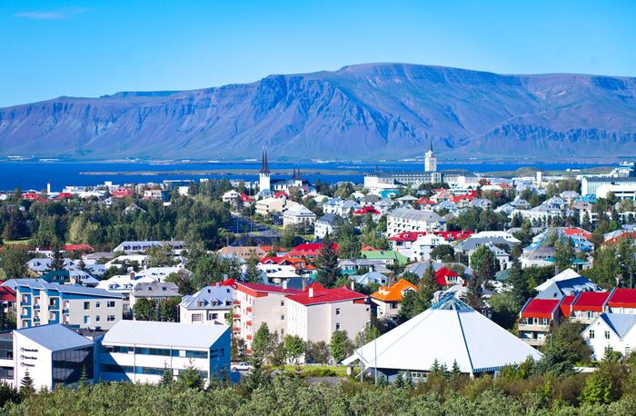 исландия фото 2 (700x458, 535Kb)