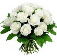 бел.розы букет (200x197, 10Kb)