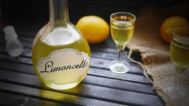 limoncello 1 (604x340, 150Kb)