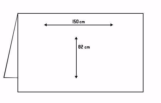сшить кружевной халатик1 (542x346, 20Kb)